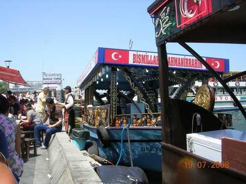 Turkey18