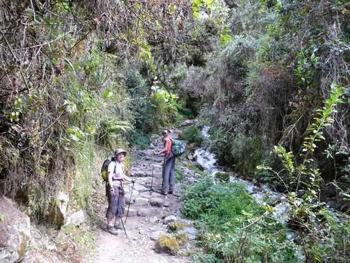 Peru 5