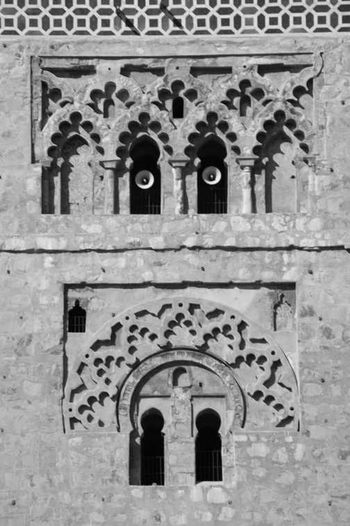 House in the Kasbah, Marrakech