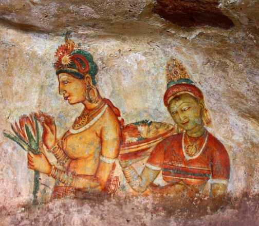 Habarana, Sri Lanka