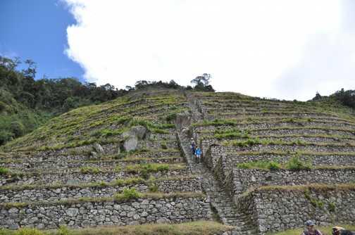 inca ruins1