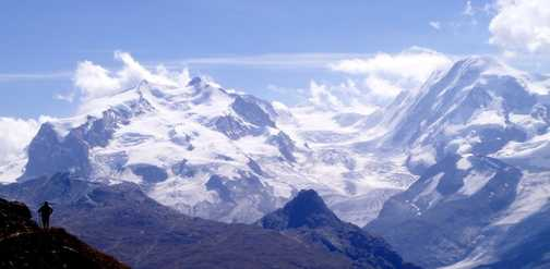 Matterhorn 6