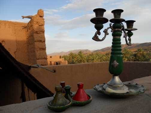 tagine everywhere