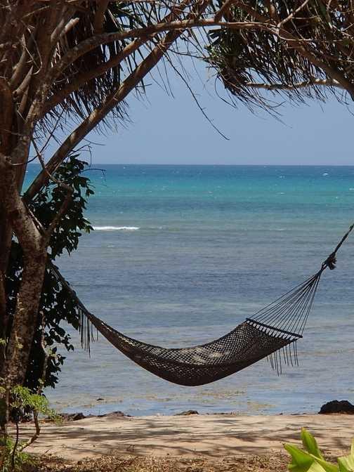 Fumba Beach Lodge, Zanzibar