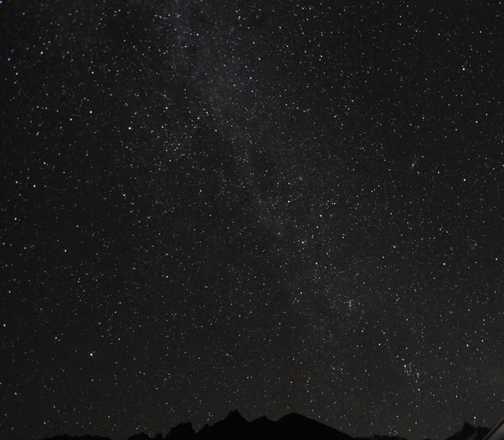Amazing sky..by Jon
