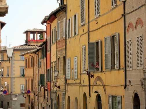 Tuscany 37