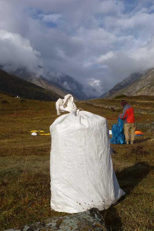 Panchchulli Range