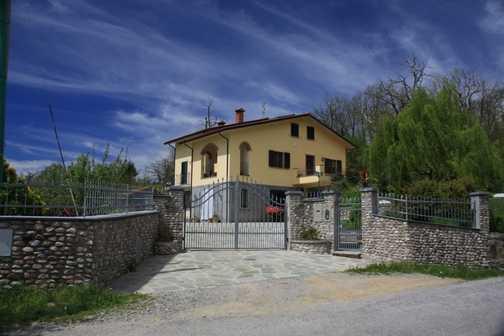 Near Pianacci