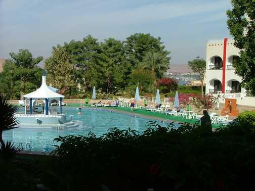 Basma Hotel