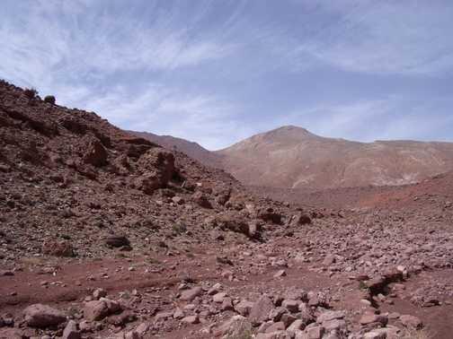 Atlas Panorama
