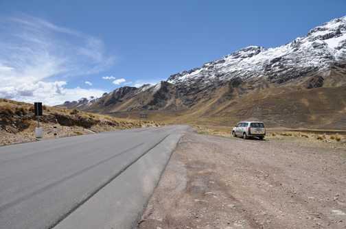 enroute across the altiplano 3