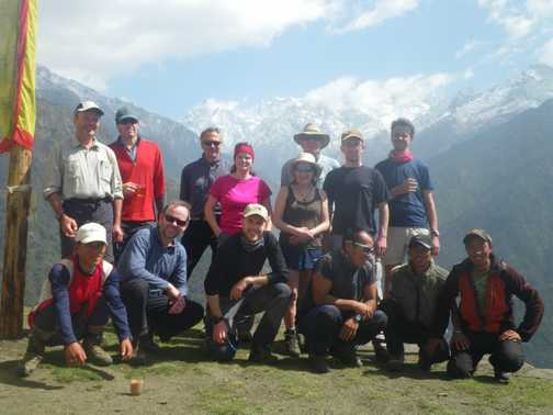 31/3 group