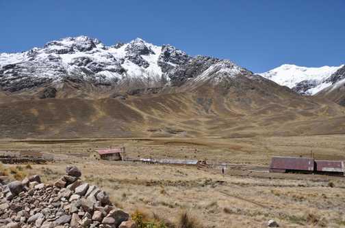 enroute across the altiplano 1