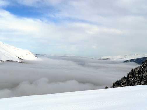 Snow 17