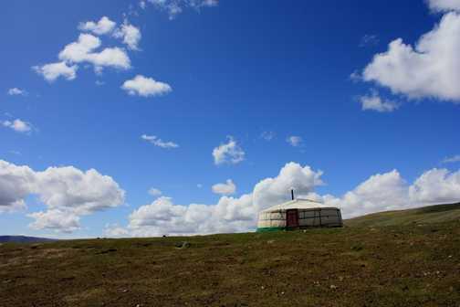 mongolia 6