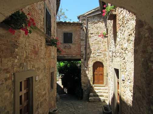 Tuscany 24