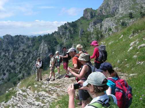 Juan Robre descent