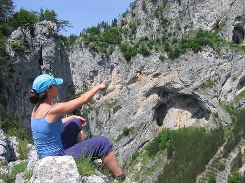 Trigrad Gorge & Caves_1