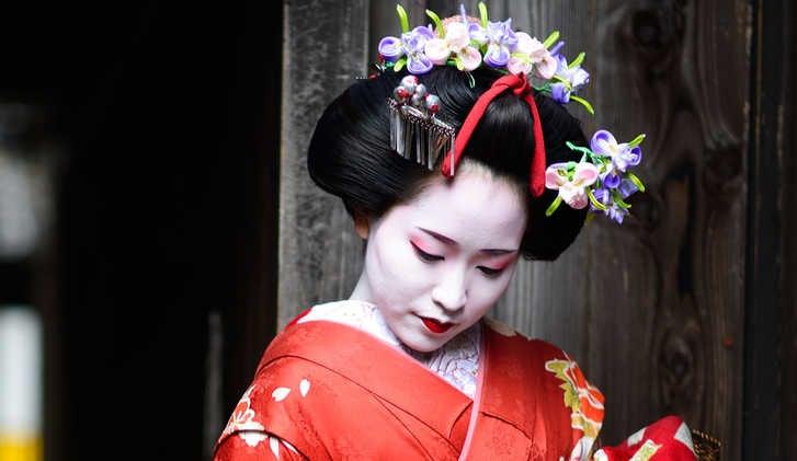 Belizean dating culture in japan