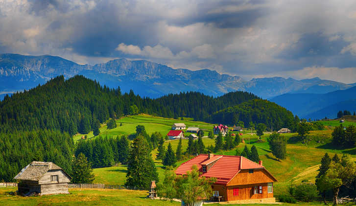 carpathian mountains trips carpathian mountains tours carpathian