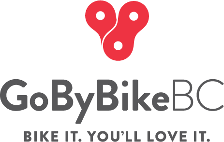 GoByBike